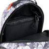 Городской рюкзак Kite City K20-2569L-4 37499