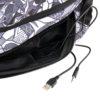 Городской рюкзак Kite City K20-2569L-4 37507
