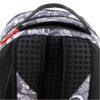 Городской рюкзак Kite City K20-2569L-4 37502