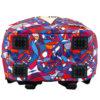 Городской рюкзак Kite City K20-2569L-4 37503