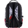 Городской рюкзак Kite City K20-2569L-4 37494