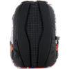 Городской рюкзак Kite City K20-2569L-4 37495