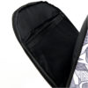 Городской рюкзак Kite City K20-2569L-4 37496