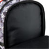 Городской рюкзак Kite City K20-2569L-4 37497