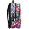 Городской рюкзак Kite City K20-2569L-4 37505