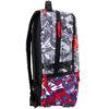 Городской рюкзак Kite City K20-2569L-4 37498
