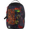 Городской рюкзак Kite City K20-2569L-6