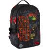 Городской рюкзак Kite City K20-2569L-6 37527