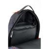Городской рюкзак Kite City K20-2569L-6 37539
