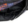 Городской рюкзак Kite City K20-2569L-6 37540
