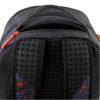 Городской рюкзак Kite City K20-2569L-6 37535