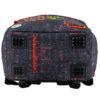Городской рюкзак Kite City K20-2569L-6 37536