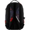 Городской рюкзак Kite City K20-2569L-6 37528