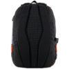 Городской рюкзак Kite City K20-2569L-6 37529