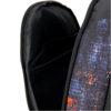 Городской рюкзак Kite City K20-2569L-6 37530