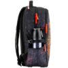 Городской рюкзак Kite City K20-2569L-6 37538