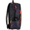 Городской рюкзак Kite City K20-2569L-6 37532