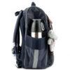 Рюкзак школьный каркасный Kite Education College line blue K20-501S-11 37899