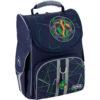 Рюкзак школьный каркасный Kite Education Football K20-501S-2 37928