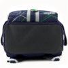 Рюкзак школьный каркасный Kite Education Football K20-501S-2 37935