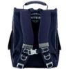 Рюкзак школьный каркасный Kite Education Football K20-501S-2 37929