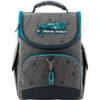 Рюкзак школьный каркасный Kite Education Rider K20-501S-3