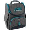 Рюкзак школьный каркасный Kite Education Rider K20-501S-3 37990