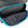 Рюкзак школьный каркасный Kite Education Rider K20-501S-3 37995