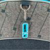 Рюкзак школьный каркасный Kite Education Rider K20-501S-3 37997