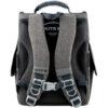 Рюкзак школьный каркасный Kite Education Rider K20-501S-3 37991