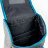 Рюкзак школьный каркасный Kite Education Rider K20-501S-3 37993