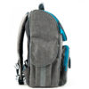 Рюкзак школьный каркасный Kite Education Rider K20-501S-3 37994
