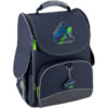 Рюкзак школьный каркасный Kite Education Extreme K20-501S-4 37902