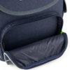 Рюкзак школьный каркасный Kite Education Extreme K20-501S-4 37907