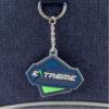 Рюкзак школьный каркасный Kite Education Extreme K20-501S-4 37909