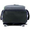 Рюкзак школьный каркасный Kite Education Extreme K20-501S-4 37910