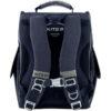 Рюкзак школьный каркасный Kite Education Extreme K20-501S-4 37903