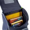 Рюкзак школьный каркасный Kite Education Extreme K20-501S-4 37911