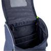 Рюкзак школьный каркасный Kite Education Extreme K20-501S-4 37905