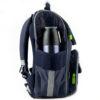 Рюкзак школьный каркасный Kite Education Extreme K20-501S-4 37912