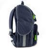 Рюкзак школьный каркасный Kite Education Extreme K20-501S-4 37906