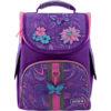 Рюкзак школьный каркасный Kite Education Flowery K20-501S-6