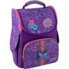 Рюкзак школьный каркасный Kite Education Flowery K20-501S-6 37915