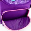 Рюкзак школьный каркасный Kite Education Flowery K20-501S-6 37920