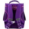 Рюкзак школьный каркасный Kite Education Flowery K20-501S-6 37916