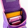 Рюкзак школьный каркасный Kite Education Flowery K20-501S-6 37924