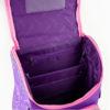 Рюкзак школьный каркасный Kite Education Flowery K20-501S-6 37918