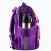 Рюкзак школьный каркасный Kite Education Flowery K20-501S-6 37925