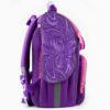 Рюкзак школьный каркасный Kite Education Flowery K20-501S-6 37919