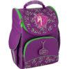 Рюкзак школьный каркасный Kite Education Lovely Sophie K20-501S-8 37962